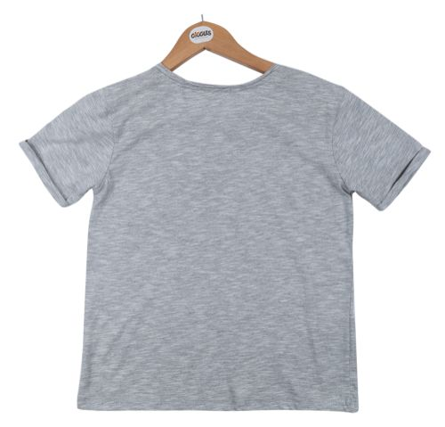 T.SHIRT BASIC - G Chine_115