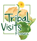 Tribal Visits
