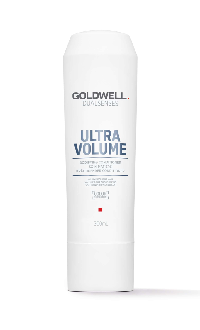 Ultra Volume - Bodifying Condtioner 300ml