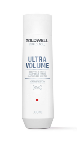 Ultra Volume - Bodyfying Shampoo 300ml