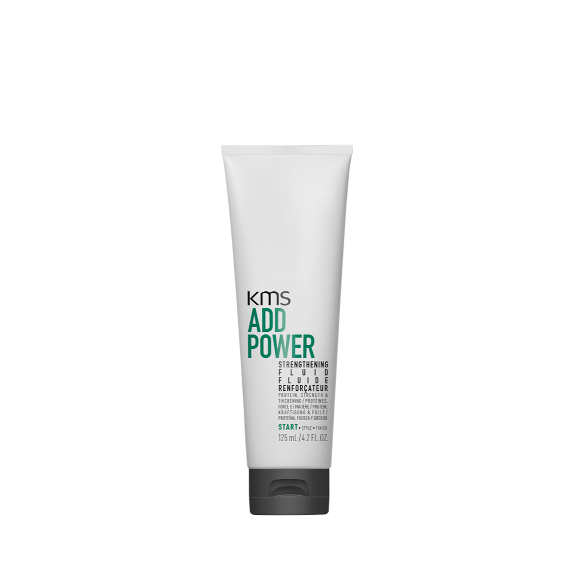 KMS AddPower Strengthening Fluid
