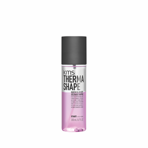 KMS ThermaShape Quick Blow Dry