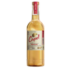 Pisco Capel doble destilado 35º botella 700cc