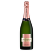 Espumante Chandon Rose 750cc