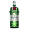 Gin Tanqueray london dry 750cc