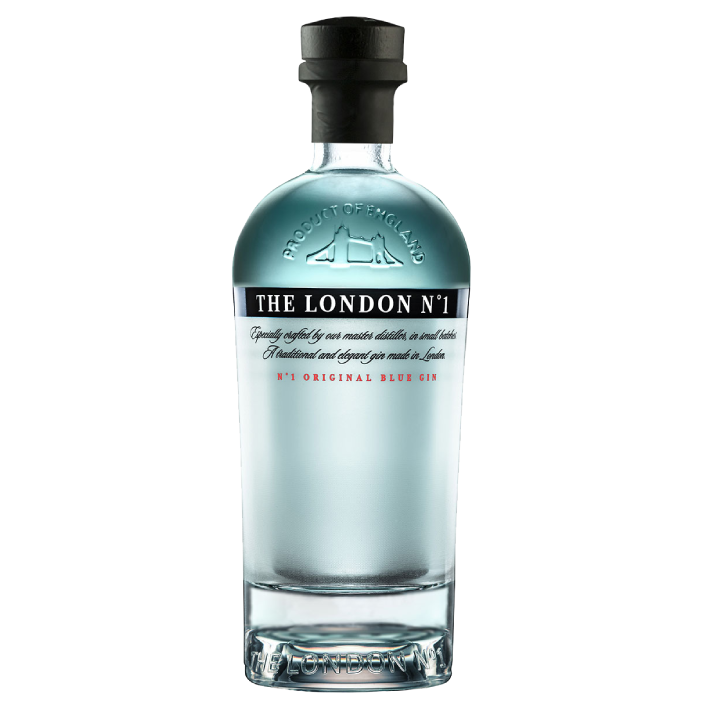 Gin The London Nº1 47º 700cc