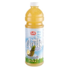Jugo Watts Piña Light 1500cc