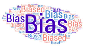 Comparisons to Consider and Eradicating Unconscious Bias