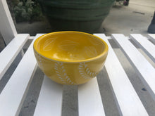 Load image into Gallery viewer, Soapstone Bowl