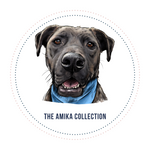 The Amika Collection