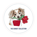 The Bandit Collection