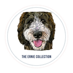 The Ernie Collection