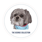 The George Collection