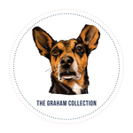 The Graham Collection