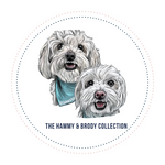 The Hammy & Brody Collection
