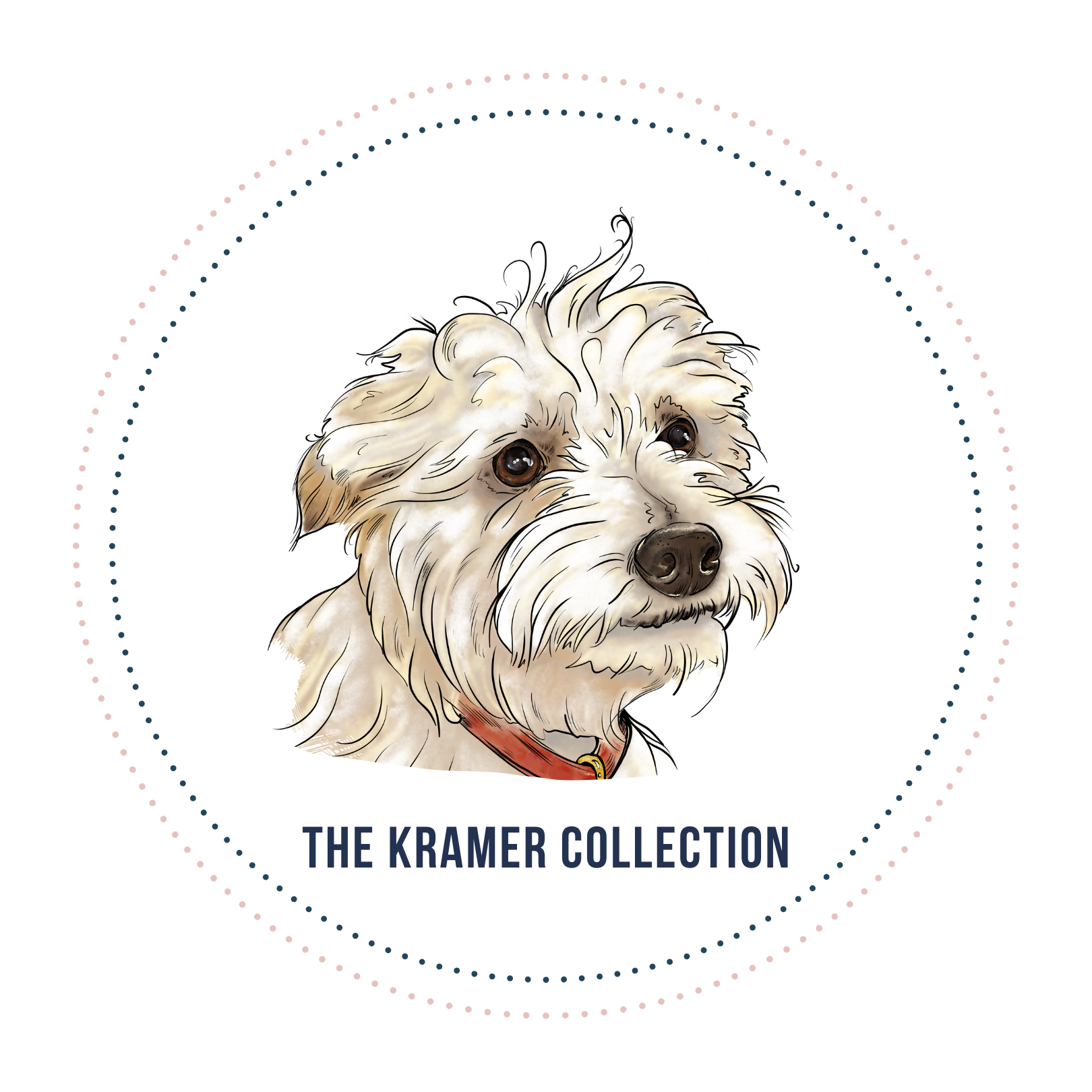 The Kramer Collection