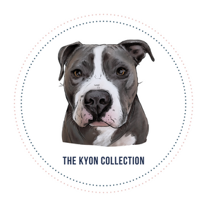The Kyon Collection
