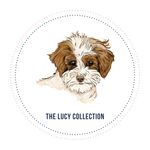 The Lucy Collection