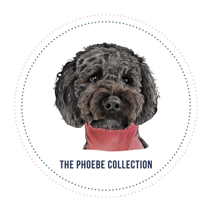 The Phoebe Collection