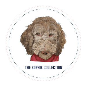 The Sophie Collection