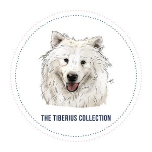 The Tiberius Collection