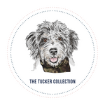 The Tucker Collection