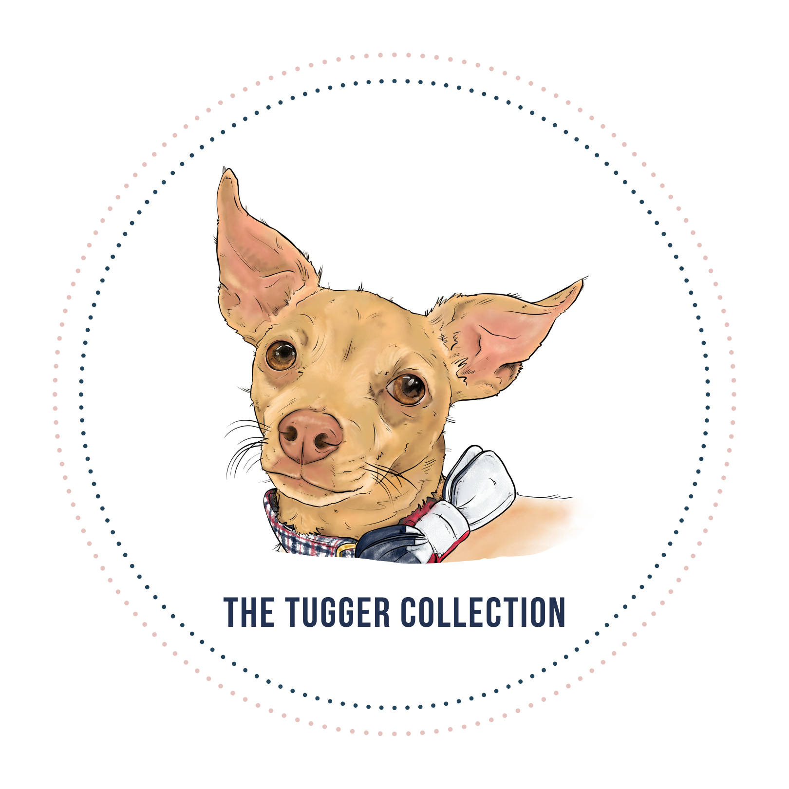 The Tugger Collection