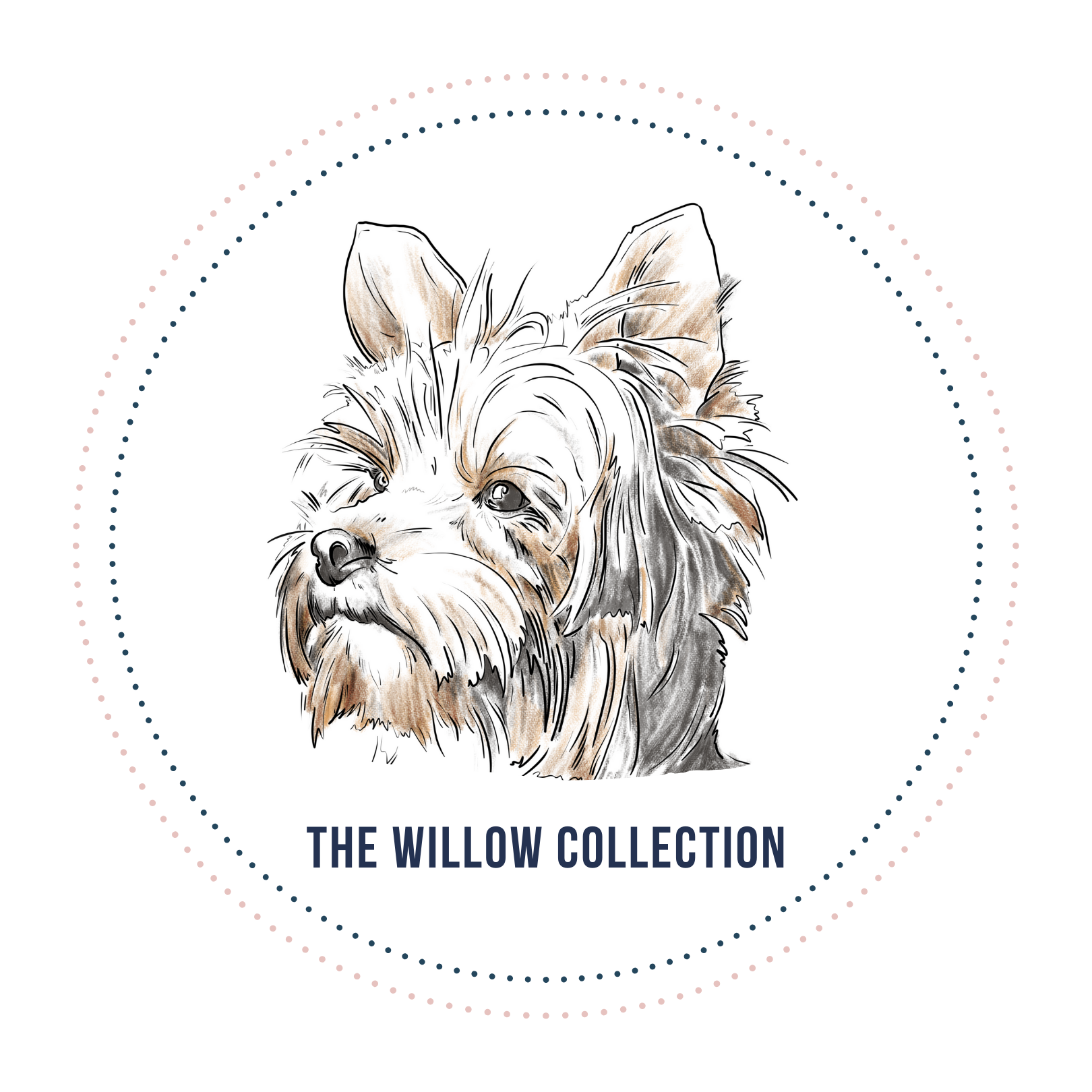 The Willow Collection