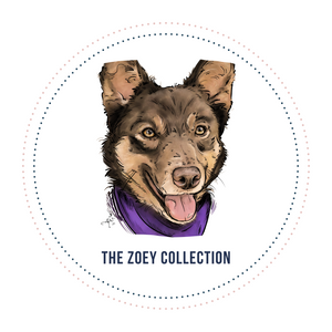 The Zoey Collection