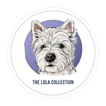 The Lola Collection