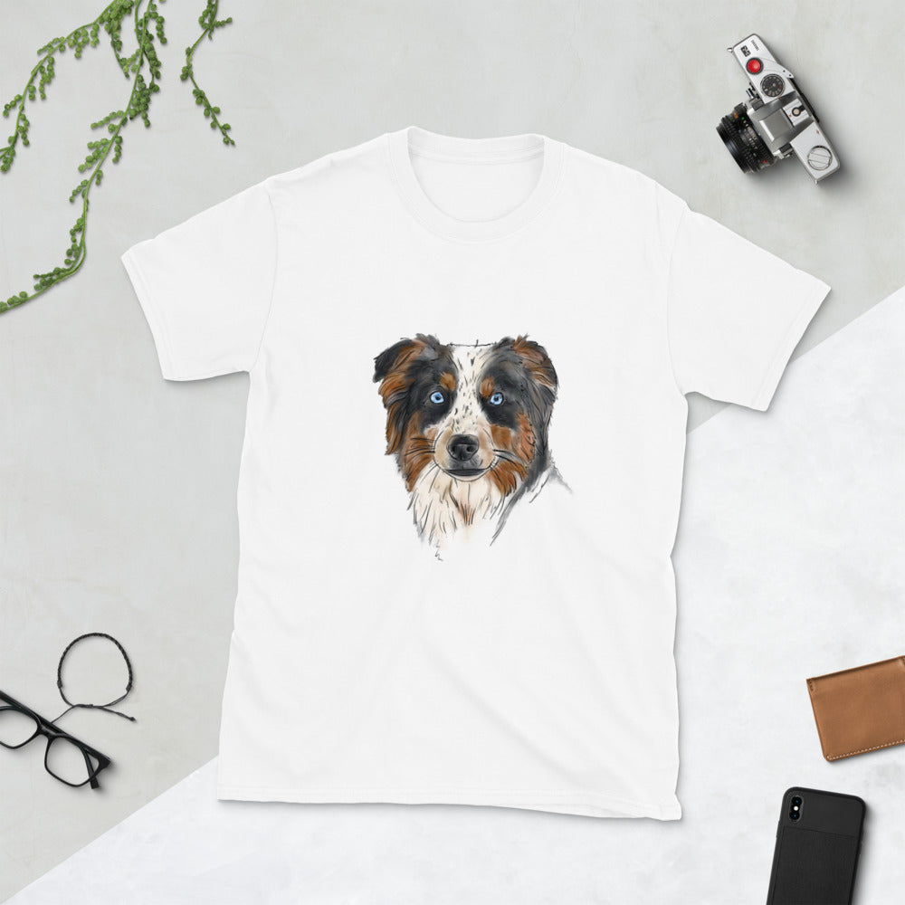 TP1005 Zoey T-Shirt