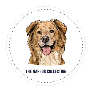 The Harbor Collection