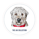 The Jax Collection