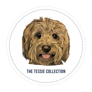 The Tess Collection