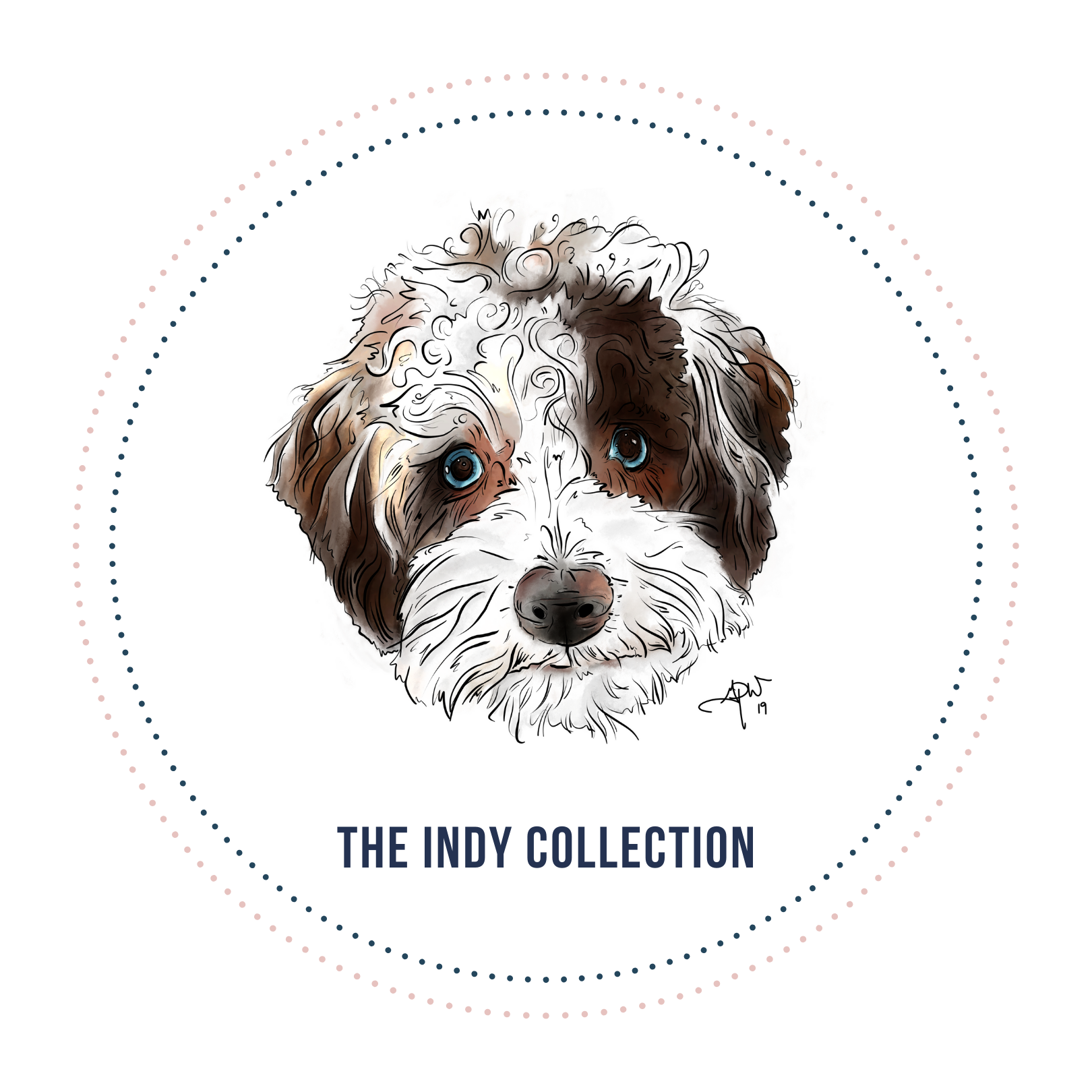The Indy Collection