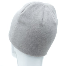 Load image into Gallery viewer, Fleece Beanie