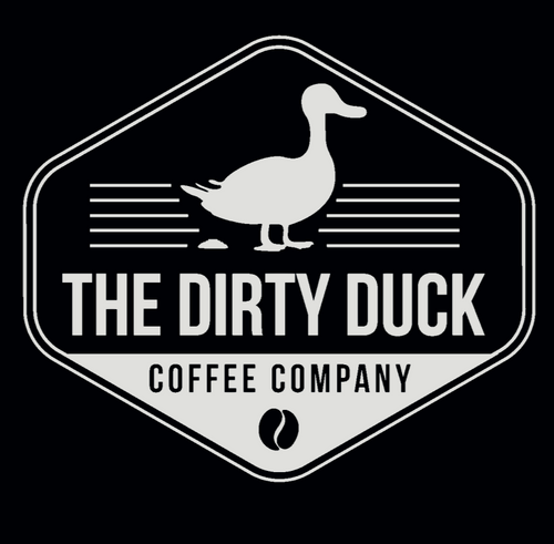 Gift Card- The Dirty Duck Coffee Company