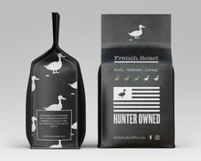 Load image into Gallery viewer, First Flight French Roast