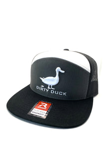 Rad to the Bone Dirty Duck Hat