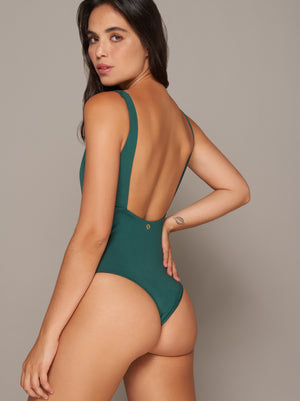 MAILLOT MARGOT