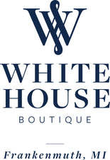 The White House Boutique