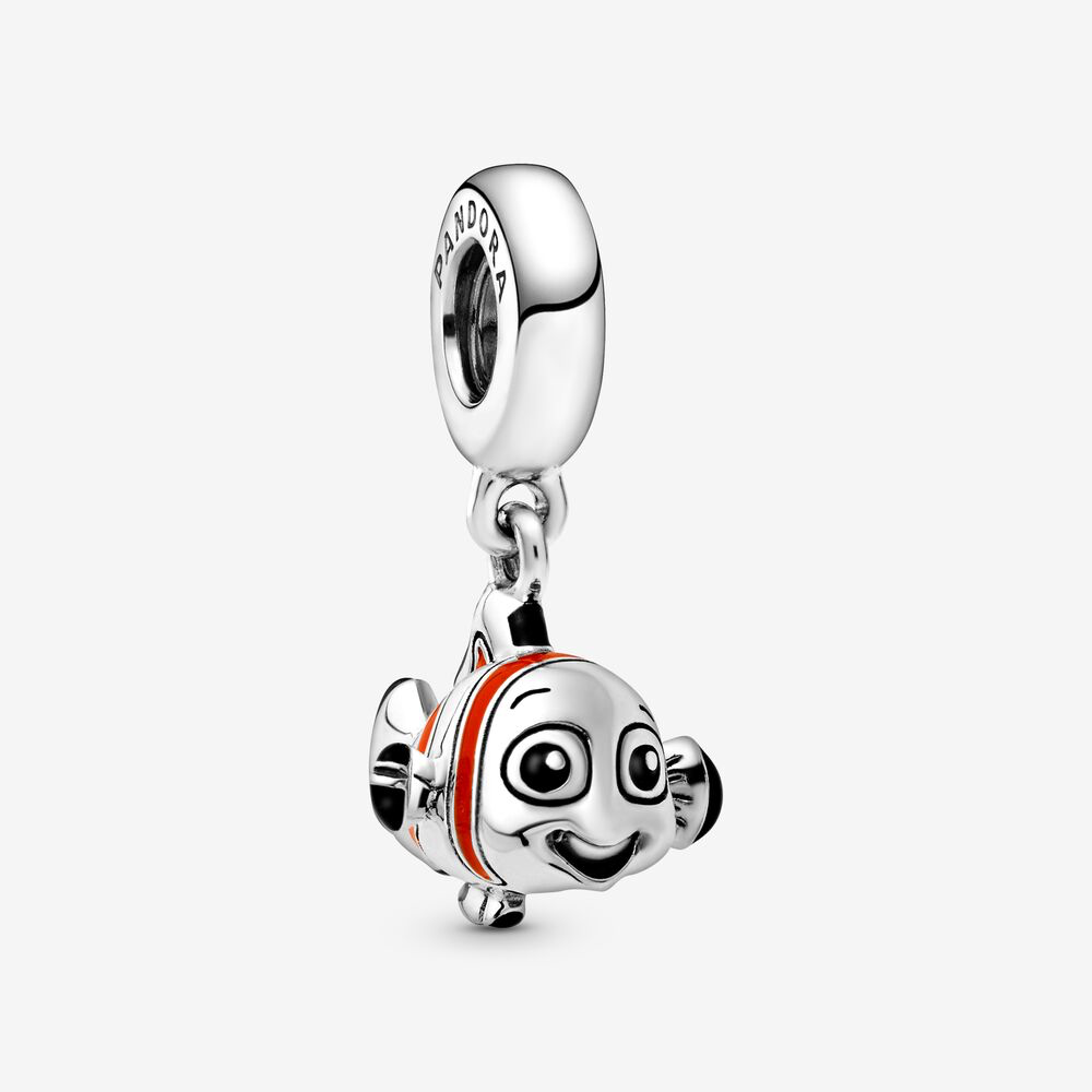 798847C01 DISNEY FINDING NEMO
