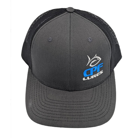 Richardson 112 Trucker Style Hats