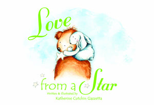 Love from a Star