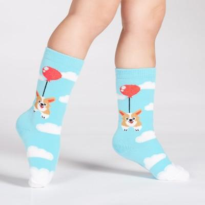 Sock It To Me | Pup, Pup and Away