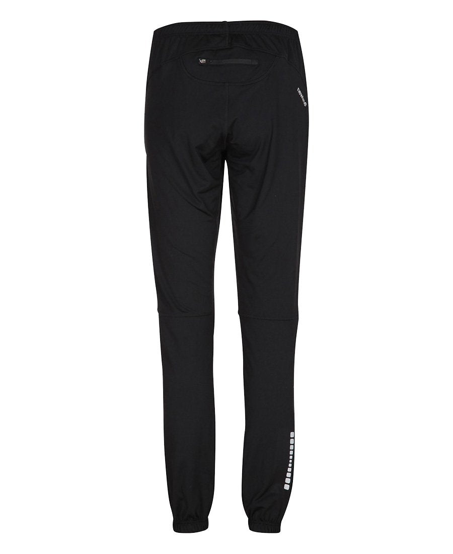 Base Cross Pants Womens
