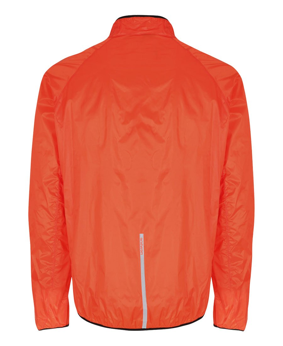 Base Windpack Jacket Mens