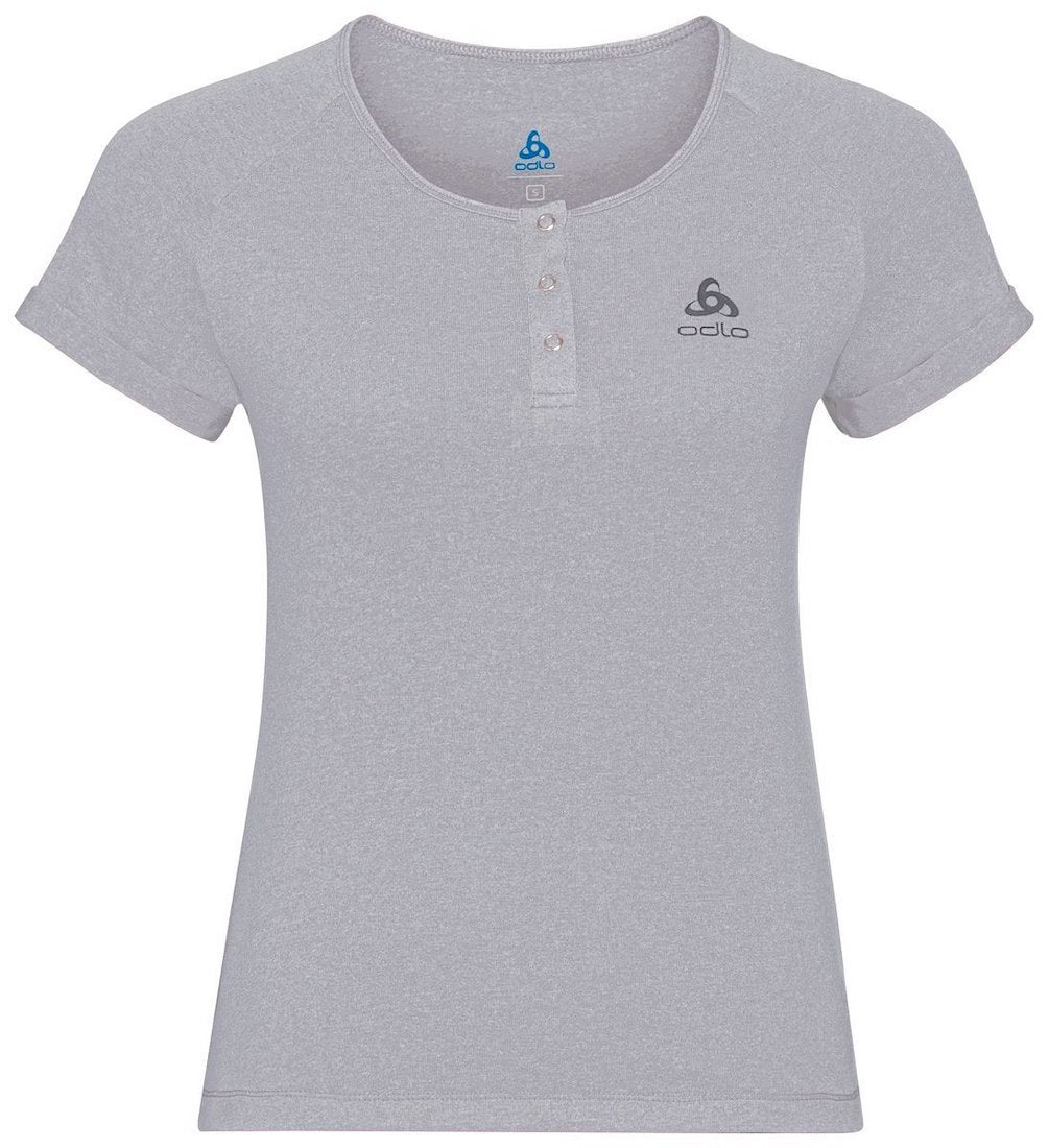 Element Cycling T-Shirt Women