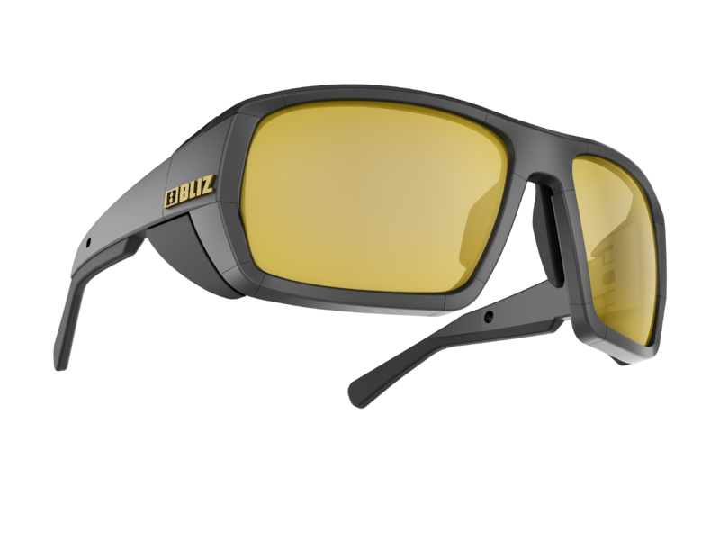 Peak Polarized Sunglasses