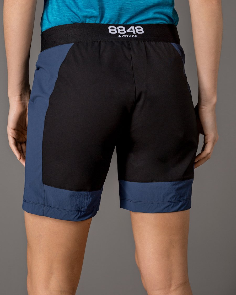 Sasha Shorts for Women by 8848 Altitude